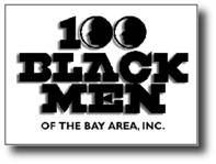 100 Black Men National Conference