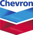 CHEVRON SUBMITS APPLICATION TO RESTART REFINERY PROJECT