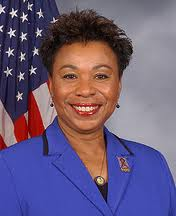 Congresswoman Barbara Lee Releases Credit Rating Statement