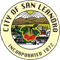 SAN LEANDRO NEWS